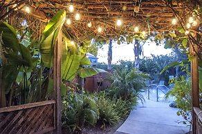 ... Rose Garden Inn San Luis Obispo