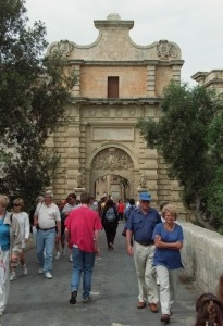 a exhilarating experience in the country of malta Your choice for your next holiday in malta  the idyllic village of mellieha, luna  holiday complex offers you an exhilarating experience of the islands of malta.