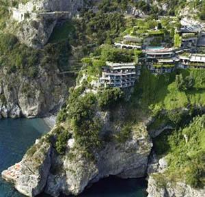 ChinaTravelNews Gateway To China's Travel And Tourism Trade